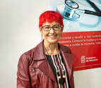 Induráin cree que se contará con pediatras voluntarios para Doctor San Martín