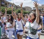 Una encuesta de Juventud y Salud preguntará a 1.700 navarros sobre estilos de vida