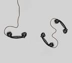 El 91% de los consumidores recibe llamadas comerciales no deseadas