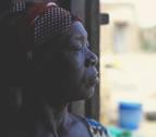 'Agua', la canción de Elefantes y Manolo García para Oxfam, triunfa en Youtube