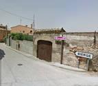 Fallece un senderista francés en la Sierra de Guara (Huesca)