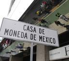 Asaltan la Casa de la Moneda de México y se llevan un botín multimillonario en oro