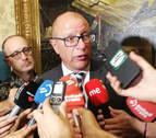 El Gobierno de Navarra plantea reducir un 25% las tarifas en las escuelas infantiles