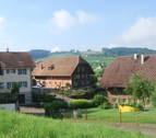 Un pueblo suizo dará 1.500 francos a jóvenes que se queden en el municipio