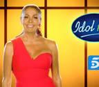 Isabel Pantoja, primer fichaje de 'Idol Kids' en Telecinco