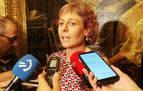 Esnaola dice que la selección confidencial del gerente de Fundación Baluarte fue por