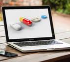 Sanidad investiga denuncias de venta ilegal de fármacos en webs y móviles