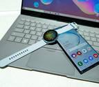 Samsung presenta el Galaxy Note 10 en dos tamaños y un Plus apto para red 5G