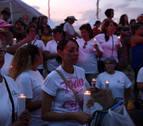 El autor del tiroteo de El Paso confiesa que su objetivo era matar