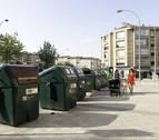 Los jóvenes navarros, los más concienciados con el reciclaje en el hogar