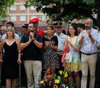 """UPN acusa al PSN de """"cinismo político"""" y pide que respete a las víctimas de ETA"""