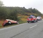 Cinco investigados por presuntos delitos contra la seguridad vial en Navarra