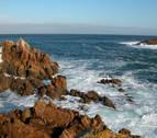 Alertan de que el mar Cantábrico vuelve a estar tan caliente como el Mediterráneo