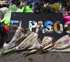 Mexicanos evitan viajar a El Paso ante el temor de nuevos ataques indiscriminados