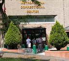 El fiscal general de EE UU reconoce &quotserias irregularidades