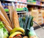 Los cinco supermercados favoritos de los españoles