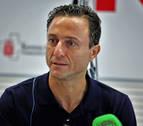 Rafaelillo reaparecerá en abril tras la grave cogida que sufrió en Pamplona