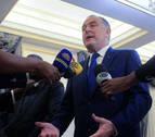 Polémica en Francia por la presencia de dos ministros en una corrida de toros