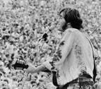 Stones, Doors, Dylan, Byrds, Led Zeppelin... ¿Por qué no fueron a Woodstock?
