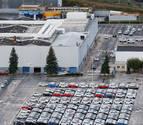 El comité de empresa de VW volverá a reunirse este viernes con la dirección