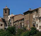 Petilla de Aragón recupera el teléfono e internet tras 11 días