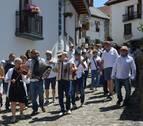 Educación recopila en una página web canciones para el aprendizaje de euskera