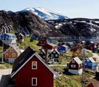 El asesor económico de Trump confirma el interés en comprar Groenlandia
