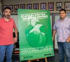 'Latido verde' en Anaitasuna, nueva campaña de abonados en Helvetia