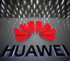 EE UU prorrogará la moratoria para hacer negocios con Huawei