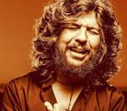 Rancapino Chico, cantaor flamenco: &quotAl lado de grandes artistas aprendes por inercia