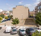 El Ayuntamiento de Tudela asume ahora que tiene que vallar sus solares