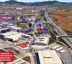 Fundación Caja Navarra hará 35 pisos para alquiler social en Entremutilvas