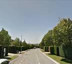 Esta es la calle más cara y exclusiva de Navarra