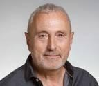 El director general de Salud de Navarra, Carlos Artundo, positivo por coronavirus