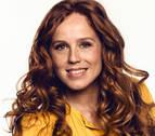 María Castro: