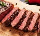 Un impuesto a la carne, como en Alemania,