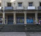 El pleno de octubre podría resolver la licencia del hostel turístico Unzu