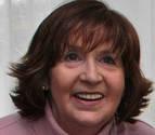 La mujer fallecida en Iturrama era de la familia de la autoescuela Mariezcurrena