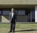 """José Juste: """"Las carreras de ciencias y tecnologías suelen encontrar trabajo"""""""