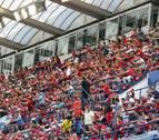 Cuándo y cómo comprar entradas para el Osasuna - Barcelona