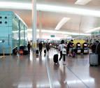 Estafados 31 clientes, algunos de Pamplona, por una agencia de viajes de Logroño