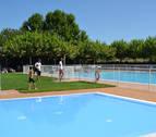 La remodelación de las piscinas de Sartaguda superará los 250.000 €