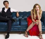 La comedia 'Pequeñas coincidencias' llega a Antena 3 el 2 de septiembre