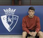 """Marc Cardona: """"El fútbol aquí es una religión"""""""
