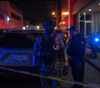 Al menos 25 muertos en un ataque con cócteles molotov contra un bar en Veracruz