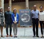 El NAK 2019 ofrece conciertos y talleres en torno a música y ciencia