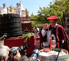 Qué hacer este fin de semana en Pamplona y Navarra