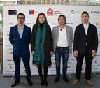 Chile implanta el modelo español de construcción sostenible