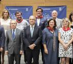 El Camino de Santiago, pieza clave en la creación de la identidad europea