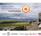 Comienza el XII Concurso fotográfico Conocer Navarra